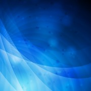 Link toAbstract blue background vector set 05