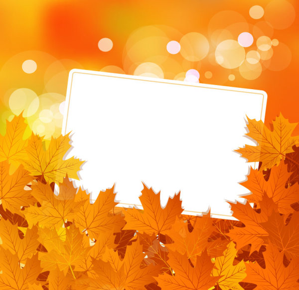 free fall templates download
