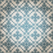 Link toSeamless decorative pattern vector 01