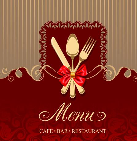 Flyer Carte Cafe