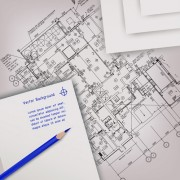 Link toArchitectural drawing design elements vector 02