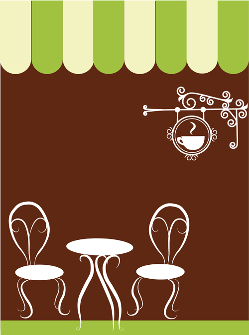 clipart menu makanan - photo #18