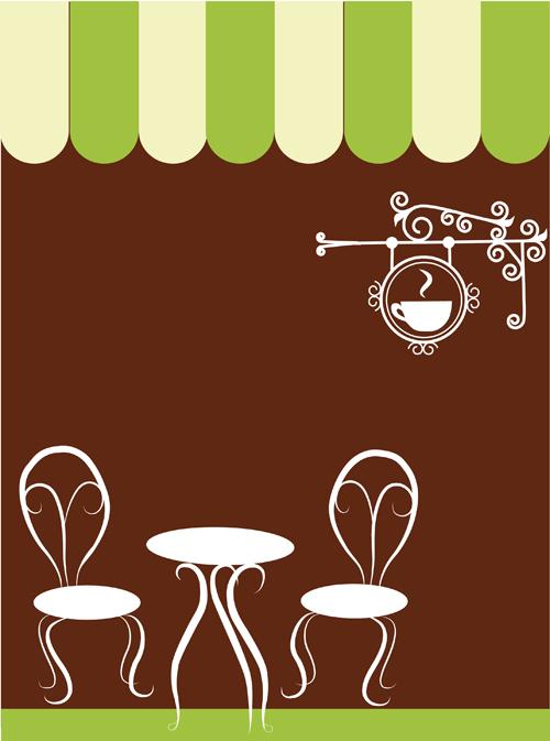 clipart menu makanan - photo #18