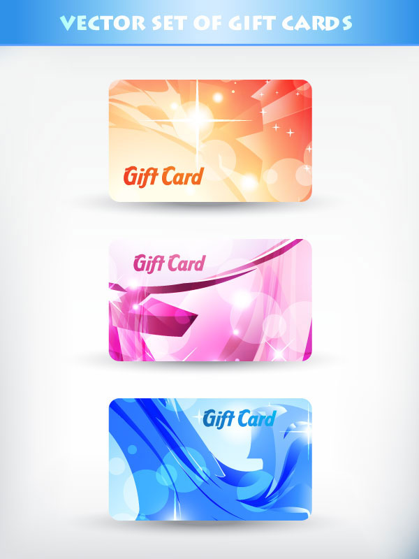 Download gift card hatchurbanskript download gift card yelopaper Choice Image