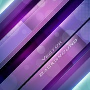 Link toAbstract background with light beam vector vector 02
