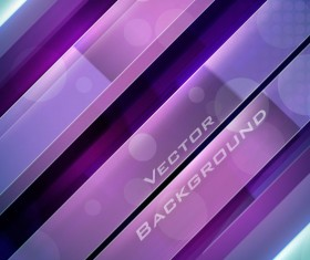 Abstract background with Light beam vector vector 02