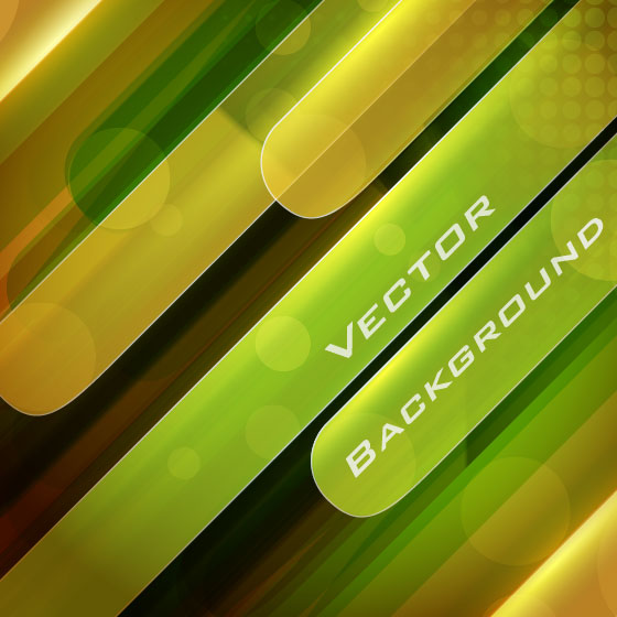Abstract background with Light beam vector vector 03