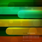 Link toAbstract background with light beam vector vector 04