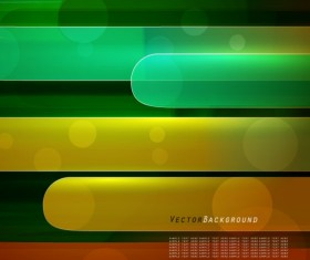 Abstract background with Light beam vector vector 04