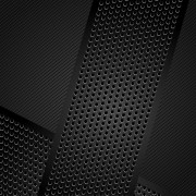 Link toMetal perforated vector background 02