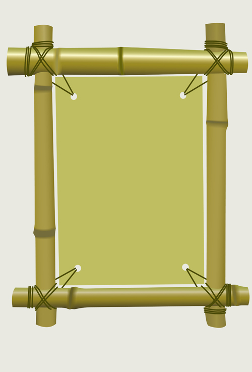 frame design vector 04 frames design download
