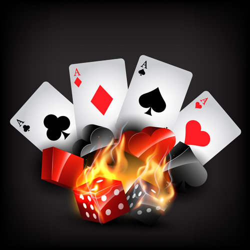 sitngotraining casino gambling strategies