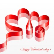 Link toHappy valentine day cards design elements vector 03