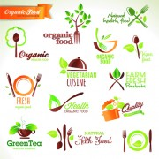 Link toDifferent industries icons and symbols vector 05