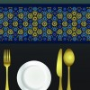 Classic Restaurant menu covers design elements vector 04