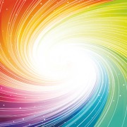 Link toStylish colorful backgrounds vector set 03