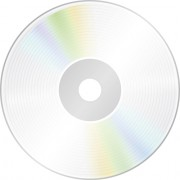 Link toDvd disc design template vector graphic 05