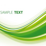 Link toAbstract green vector backgrounds 04