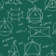 Link toSet of math scribble design vector 01