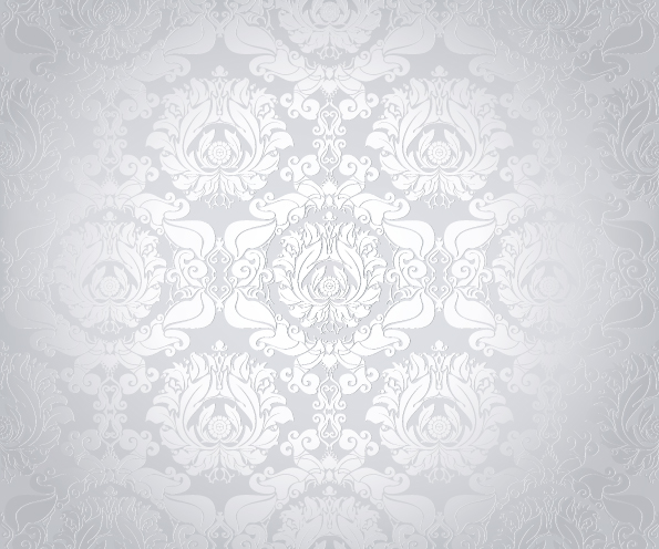 260485 Blue Space Watercolor Backgrounds Stock Photo additionally 219166 Golden Floral Elegant Background Vector 04 in addition Stock Photography Maintenance Icon Hand Wrench Image37717342 besides 5918 Various Cartoon Animals Vector Set as well 17645 Bright White Floral Vector Backgrounds Set 01. on black car business cards