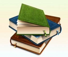 Elements of Books icon