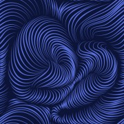 Link toSet of snake texture pattern vector 18