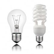 Link toSet of light bulb design elements vector 02