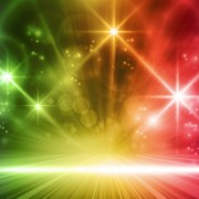 Link toGlowing abstract backgrounds design vector 03