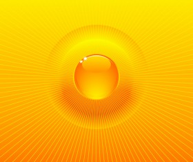 Glowing Abstract Backgrounds design vector 05
