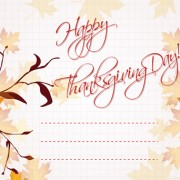 Link toAutumn elements greeting cards design vector 02