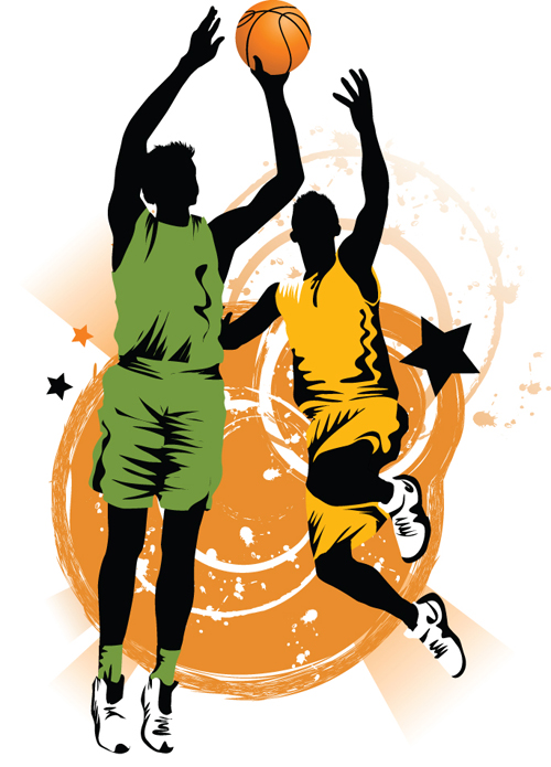 Basketball Graffiti Designs To Draw 49902 Enews