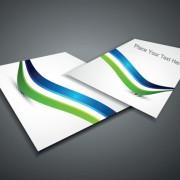 Link toSet of business form design vector 01