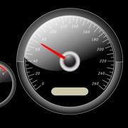 Link toDifferent car dashboard design vector 01