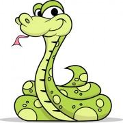 Link toElements of 2013 snake year design vector 02