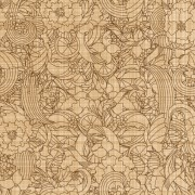 Link toSet of different flower pattern elements vector 01