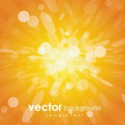 Link toAbstract backgrounds with light design vector 03