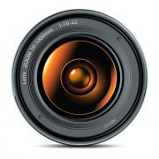 Link toCamera accessories design vector 01
