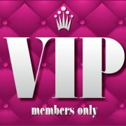 Link toSet of senior vip cards design vector 01