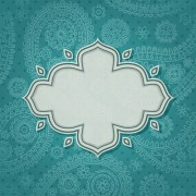 Link toVintage backgrounds with floral vector graphic 04