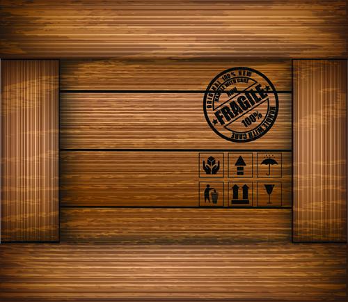 PDF DIY Wood Box Patterns Download wood chair plans free | woodideas