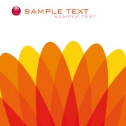 Link toSet of abstract backgrounds mix vector 01
