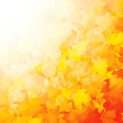 Link toShiny autumn vector background art 04