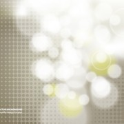 Link toColor backgrounds with light circle vector 03