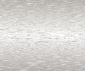 Metall texture elements background vector set 03