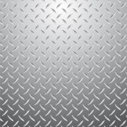Link toMetall texture elements background vector set 04
