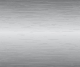 Metall texture elements background vector set 05