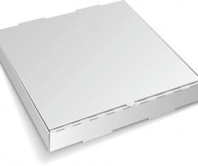 Set of Paper Packaging Box design vector 06