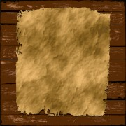 Link toOld paper on the wood vector set 04