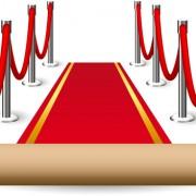 Link toNoble red carpet vector set 03