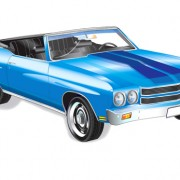 Link toVarious color of retro cars vector 01